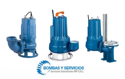 Bombas de agua sumergibles para desagote - Bombas de agua sumergibles pequenas ...